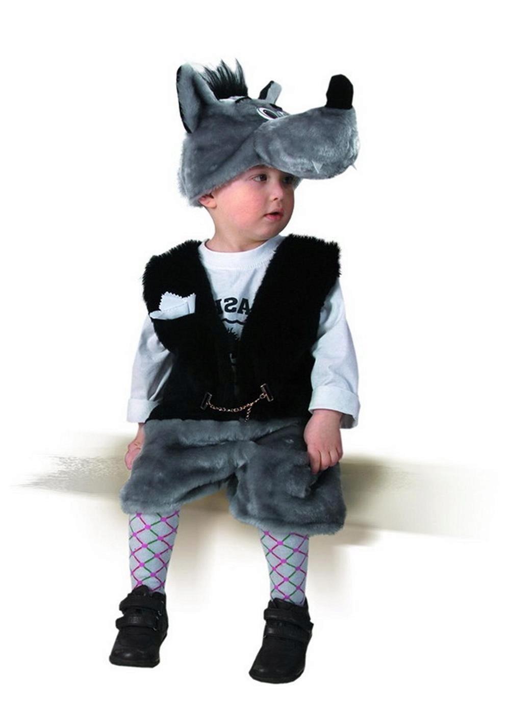 Детские карнавальные костюмы своими руками - Статьи 26