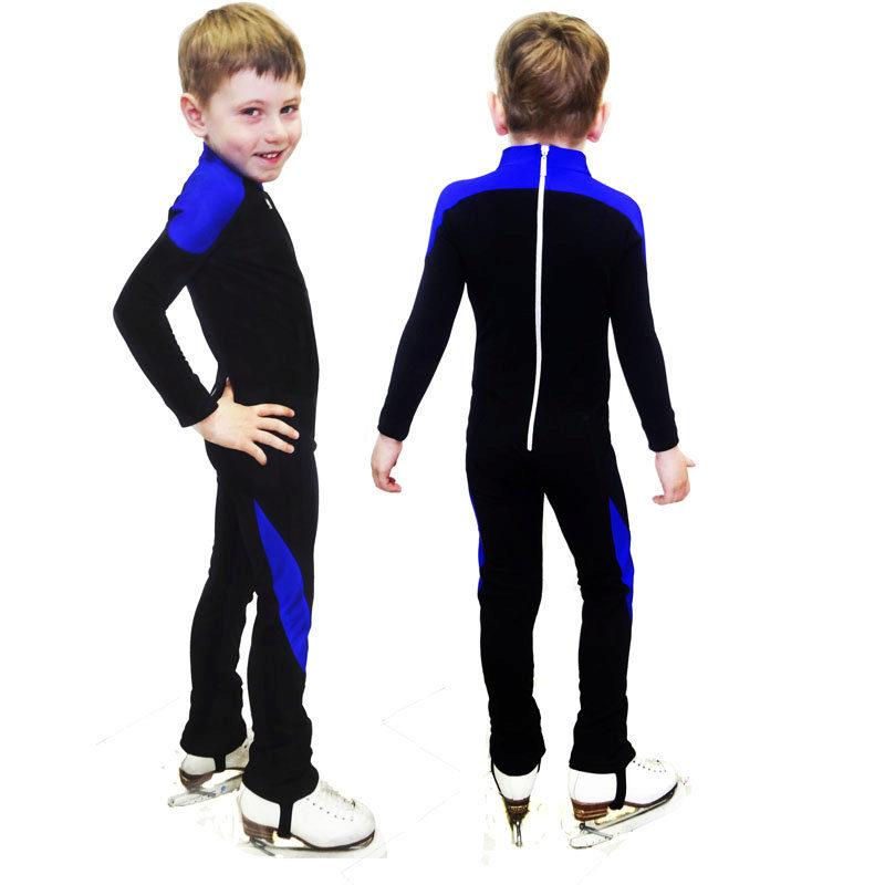 детская одежда турция розница интернет магазин