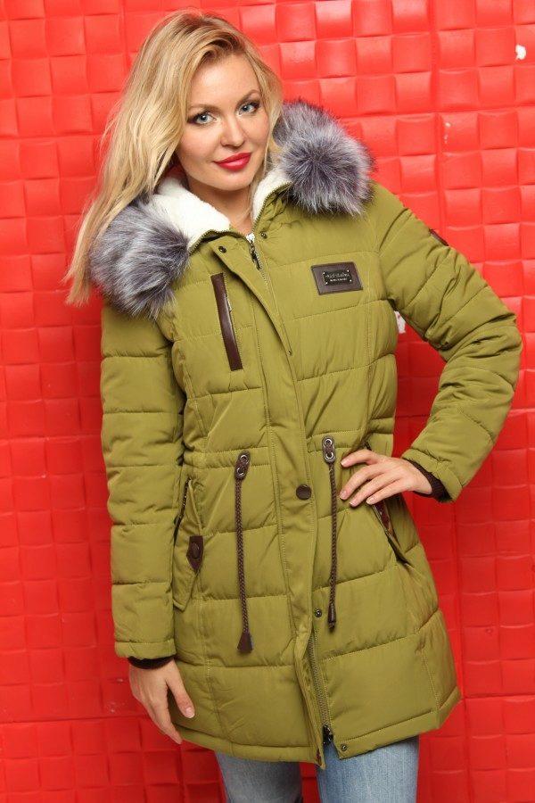 Куртку Купить Магазины Екатеринбург