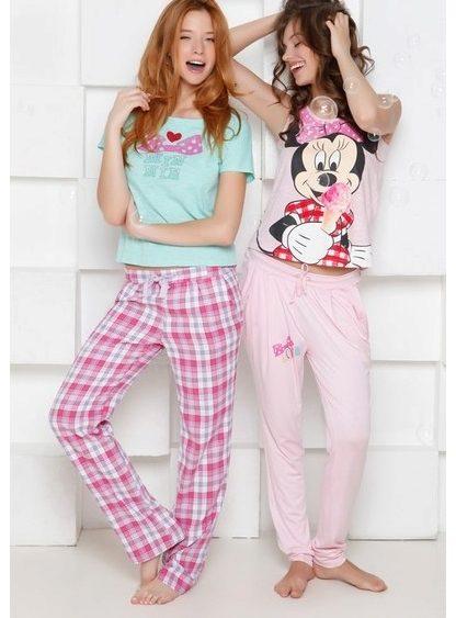 486da987ccdfe Пижамы для подростков (50 фото): с капюшоном и ушками, подростковая слип- пижама, с шортами, модная, слитная