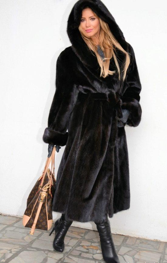 Ремни женские для шуба купить узкий кожаный ремень без пряжки