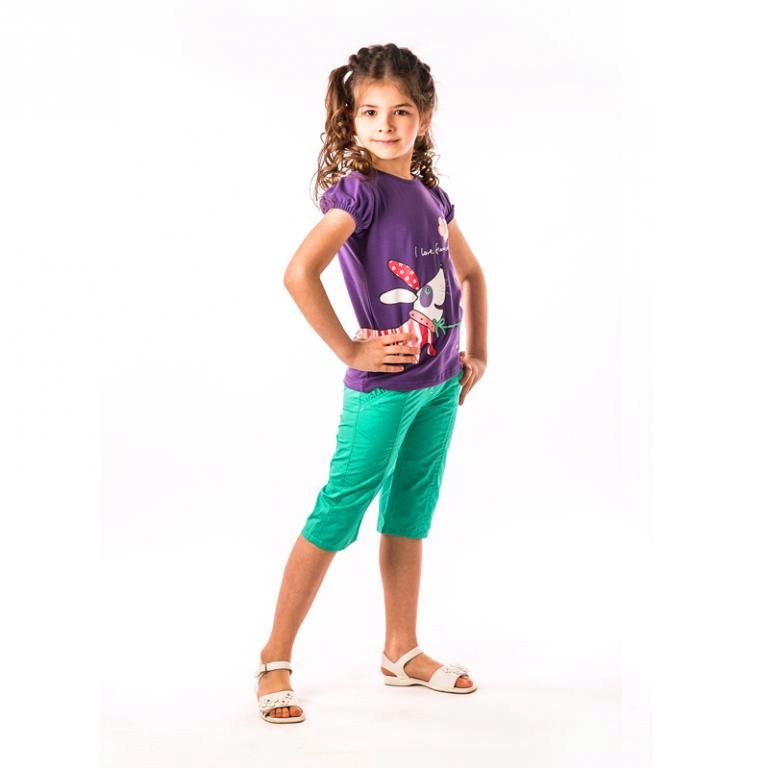 Шорты для девочек (82 фото): школьные для физкультуры, юбка-шорты, черные модели, джинсовые, в детский сад, короткие, теплые