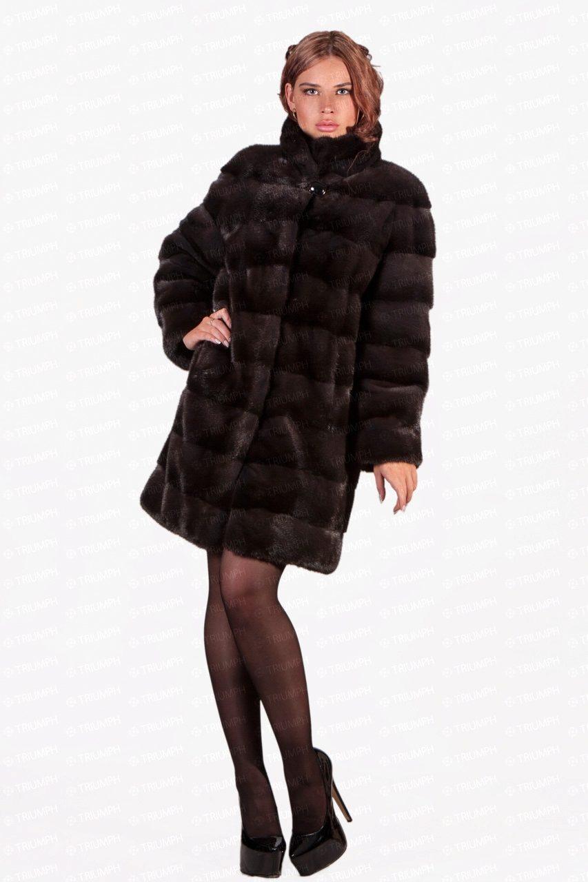 Купить Платье Недорого Смоленск