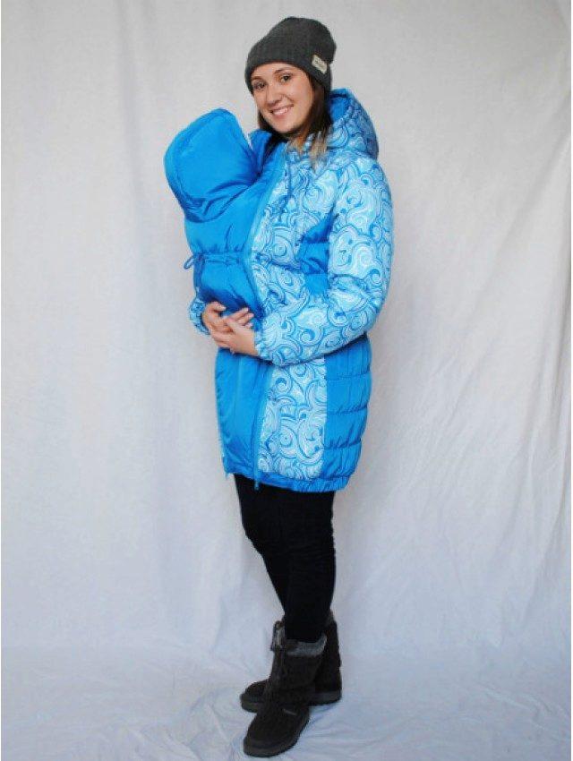 Одежда для новорожденных оптом от производителя россия