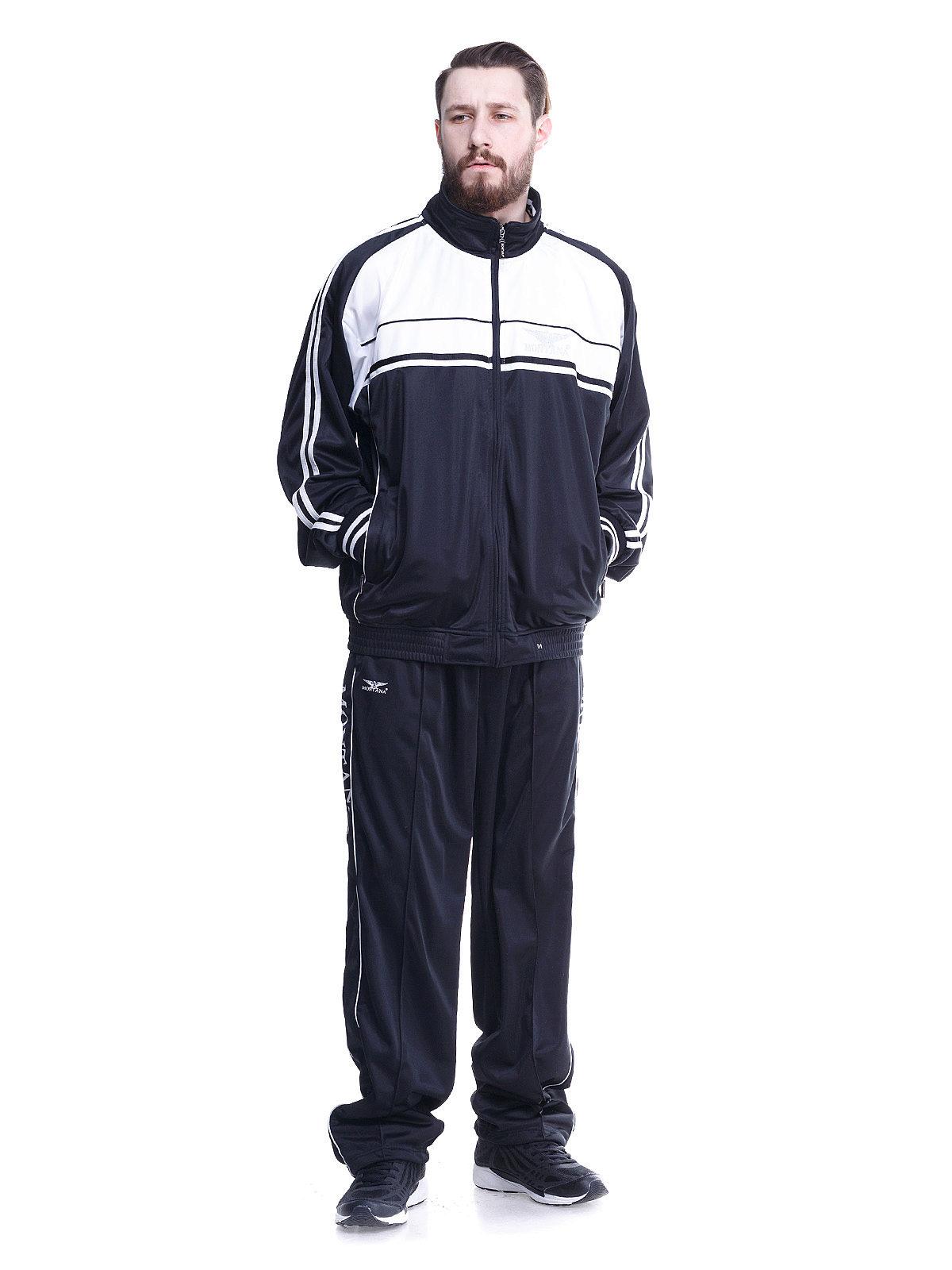 096bd69f5592 Летом легкие, а зимой утепленные. Помимо этого существуют спортивные костюмы  для улицы и для спортзала. Для многих спортивный костюм – это повседневная  ...