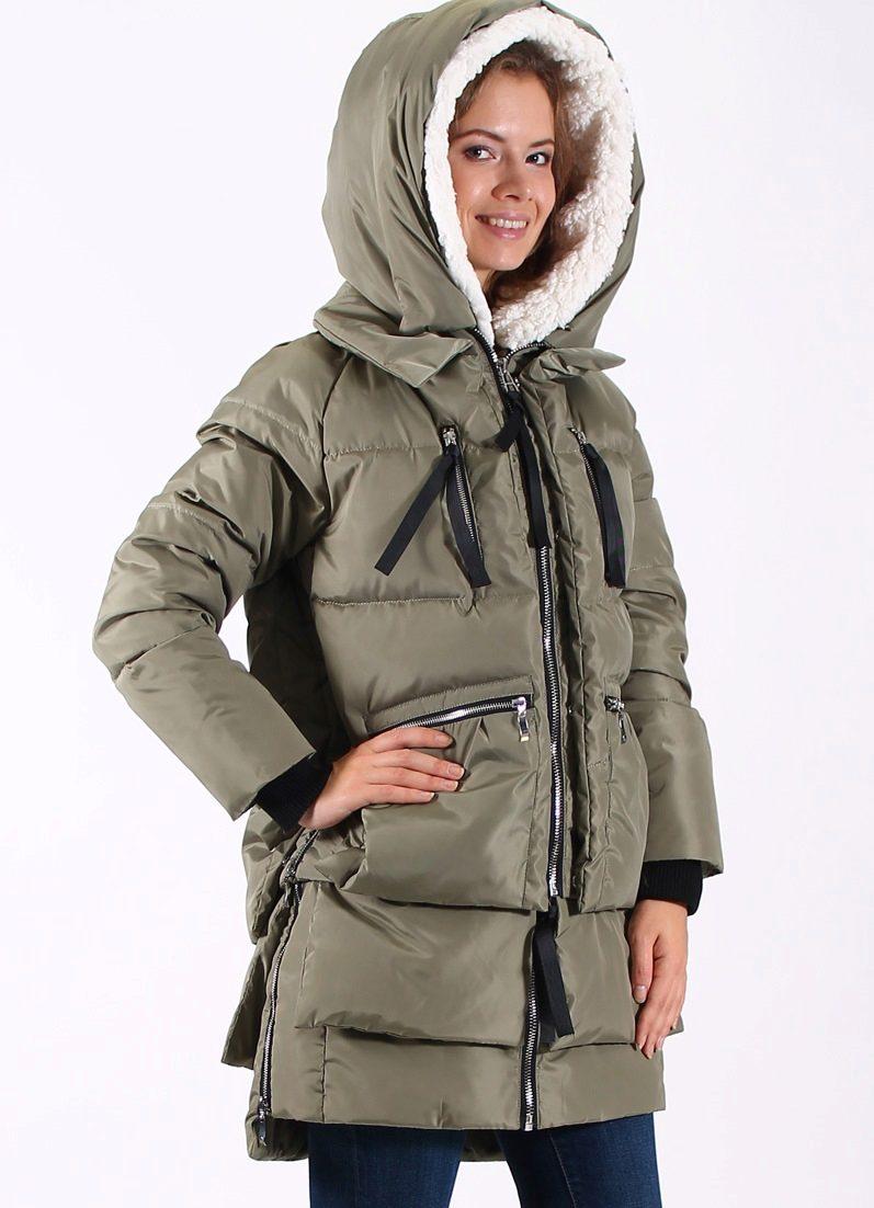 Зимние Куртки 2013 Купить