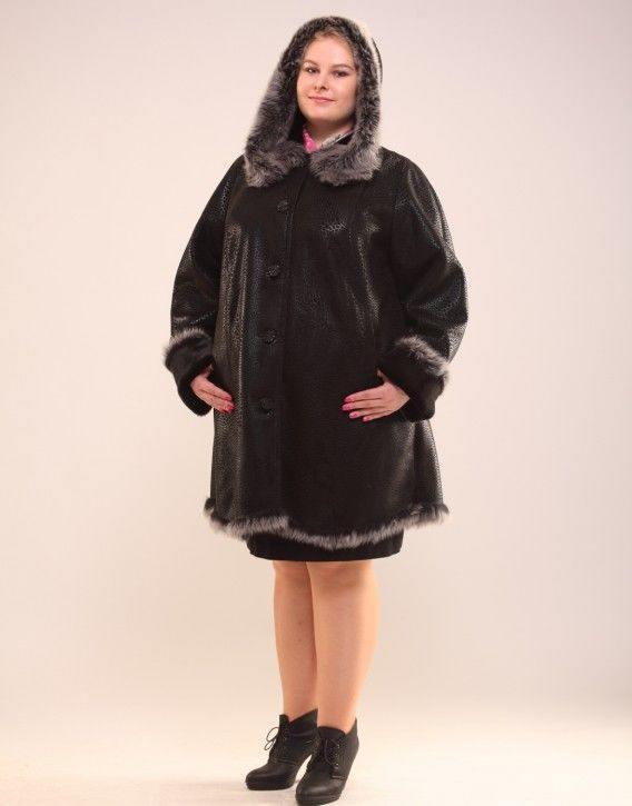 Кожаная юбка купить в снежной королеве