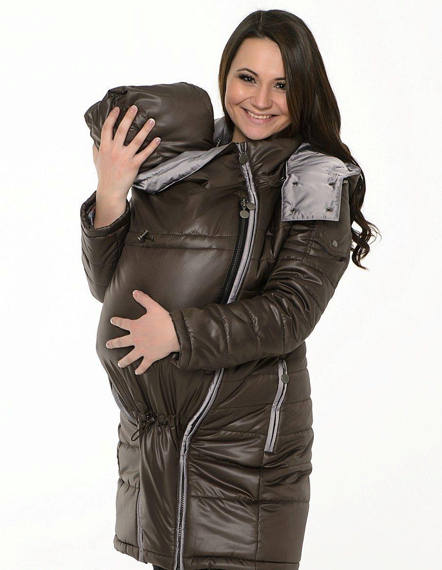 bcdd1ebca1a2087 В нынешнем модном сезоне самыми востребованными фасонами такой  разновидности зимней одежды для беременных, как куртки-парки, является  модель удлинённого ...