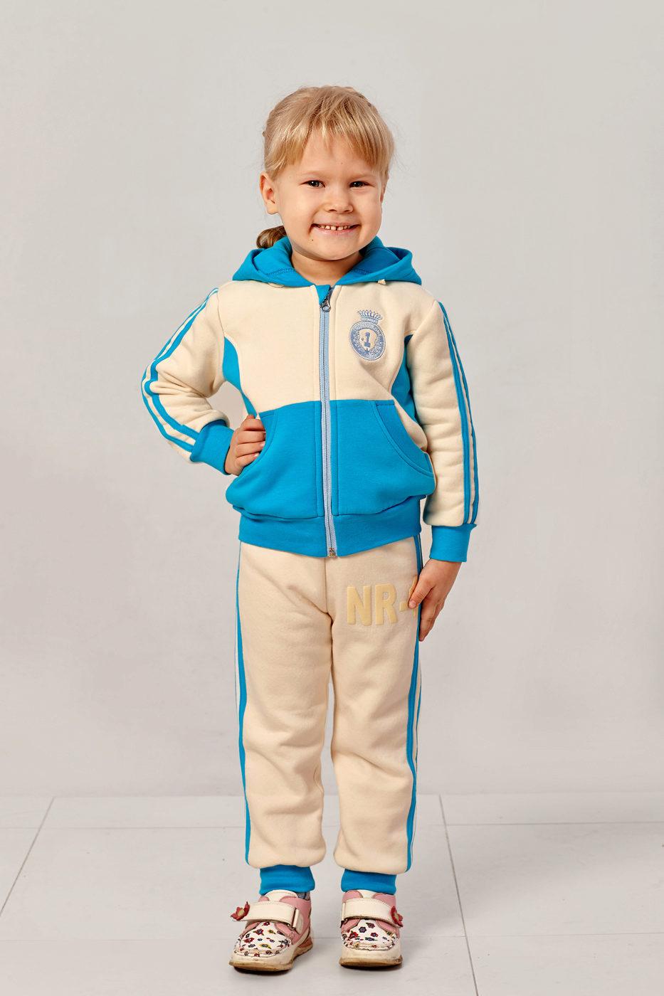 Детская Одежда В Нижнем Новгороде