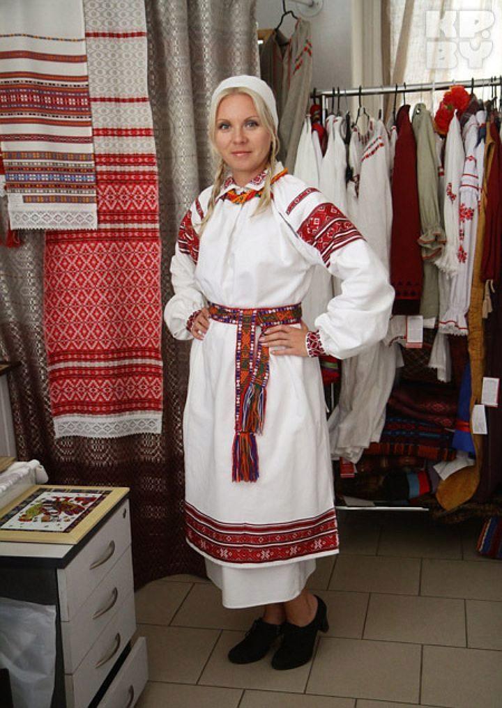 сын фото жены в беларуси русское еще будут