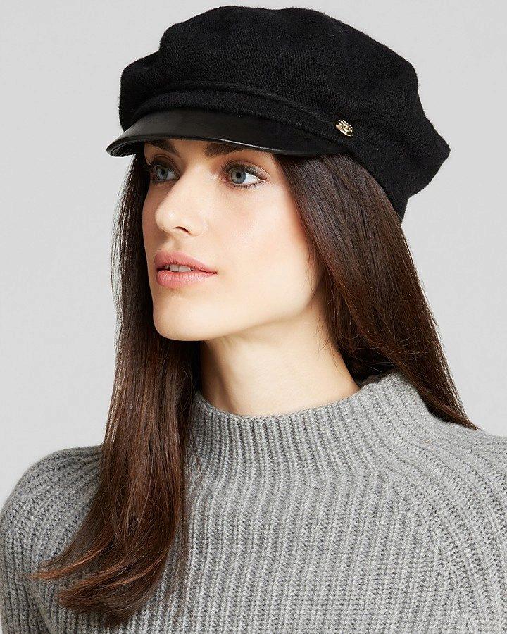 стильные кепки купить