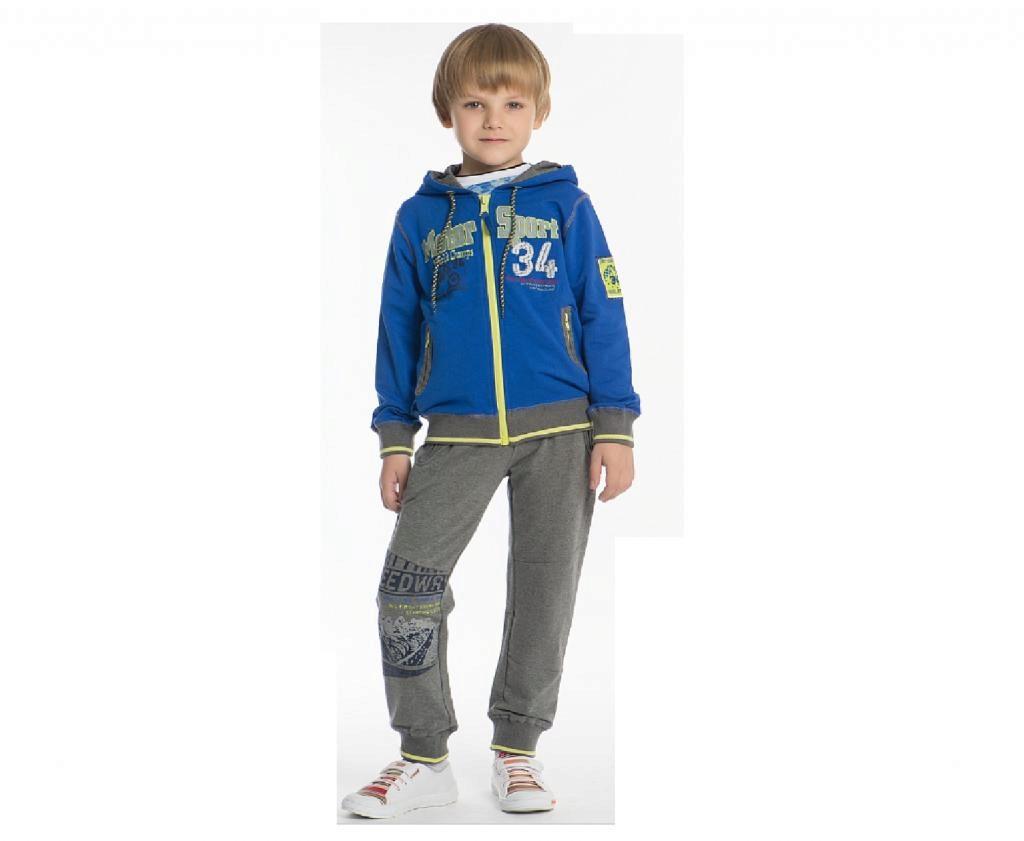 выкройки реглана детской одежды на 2 года