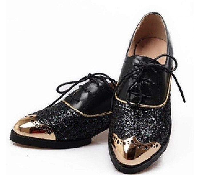 Детская итальянская обувь каталог магазина-салона bimbi alta