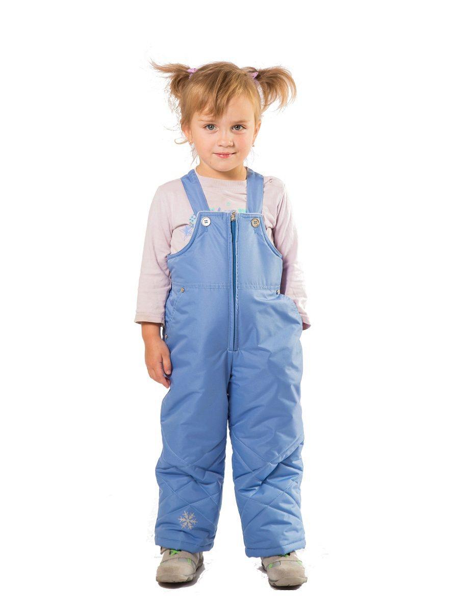 Компания использует качественные и безопасные материалы при изготовлении детской  одежды. С продукцией можно ознакомиться на официальном сайте. 883943b1a9b