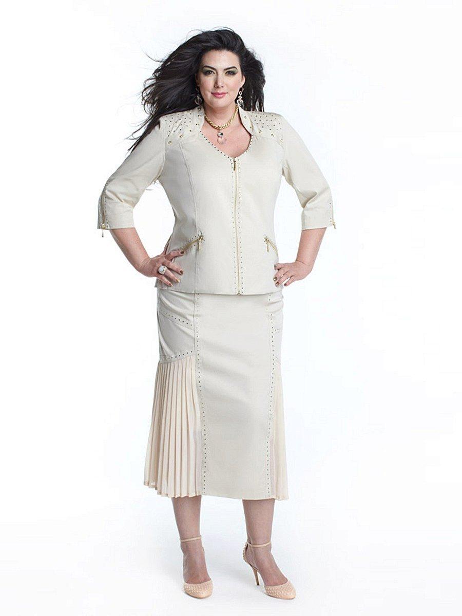 Блузки Для Женщин 50 Лет