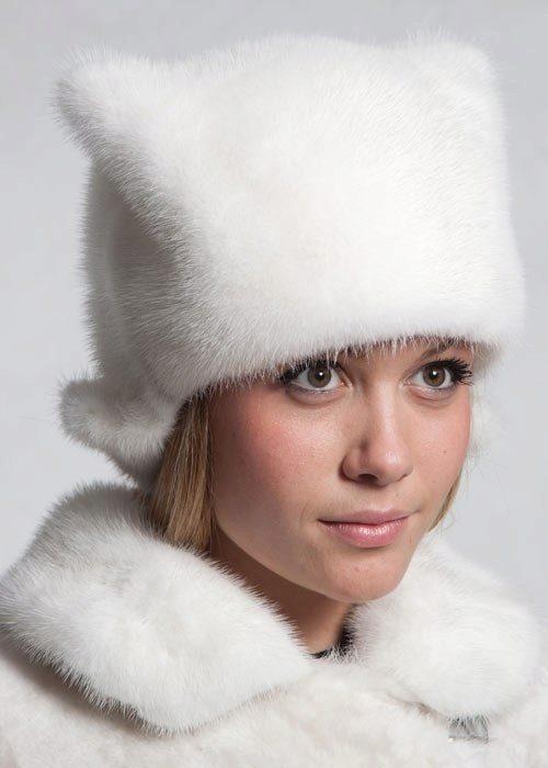 Как правильно постирать норковую шапку в домашних условиях