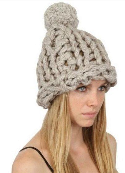 шапка хельсинки 58 фото модные вязаные модели Helsinki