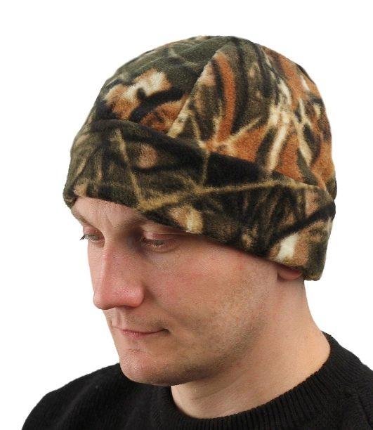 головные уборы для мужчин охота рыбалка