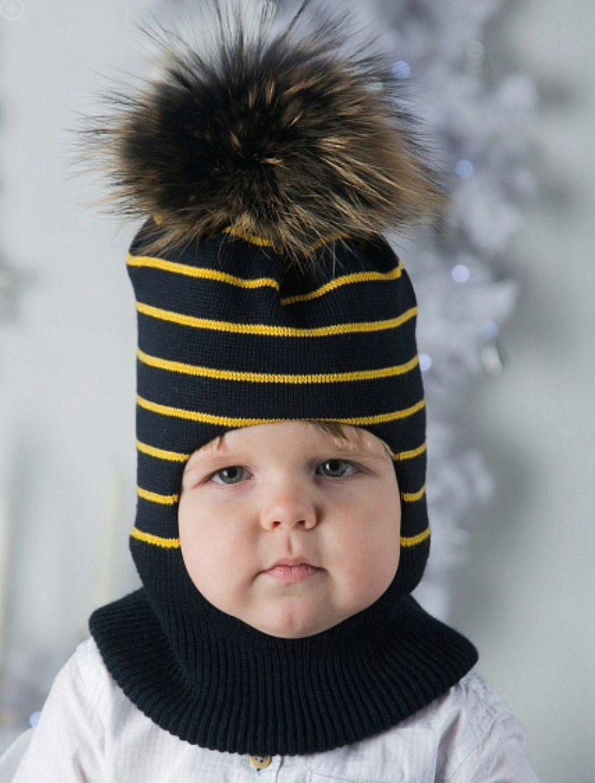 Шапка-шлем для девочки своими руками фото 942