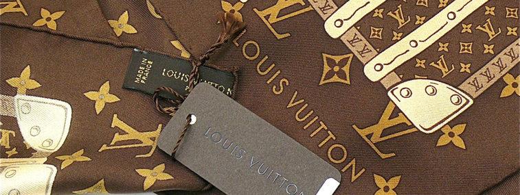 fea65bfe Шарф Луи Виттон (52 фото): оригинальные шарфы и копии от louis ...