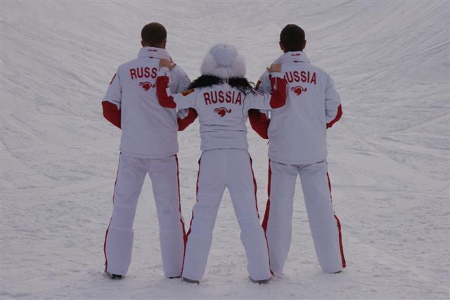 Спортивные костюмы фирмы боско