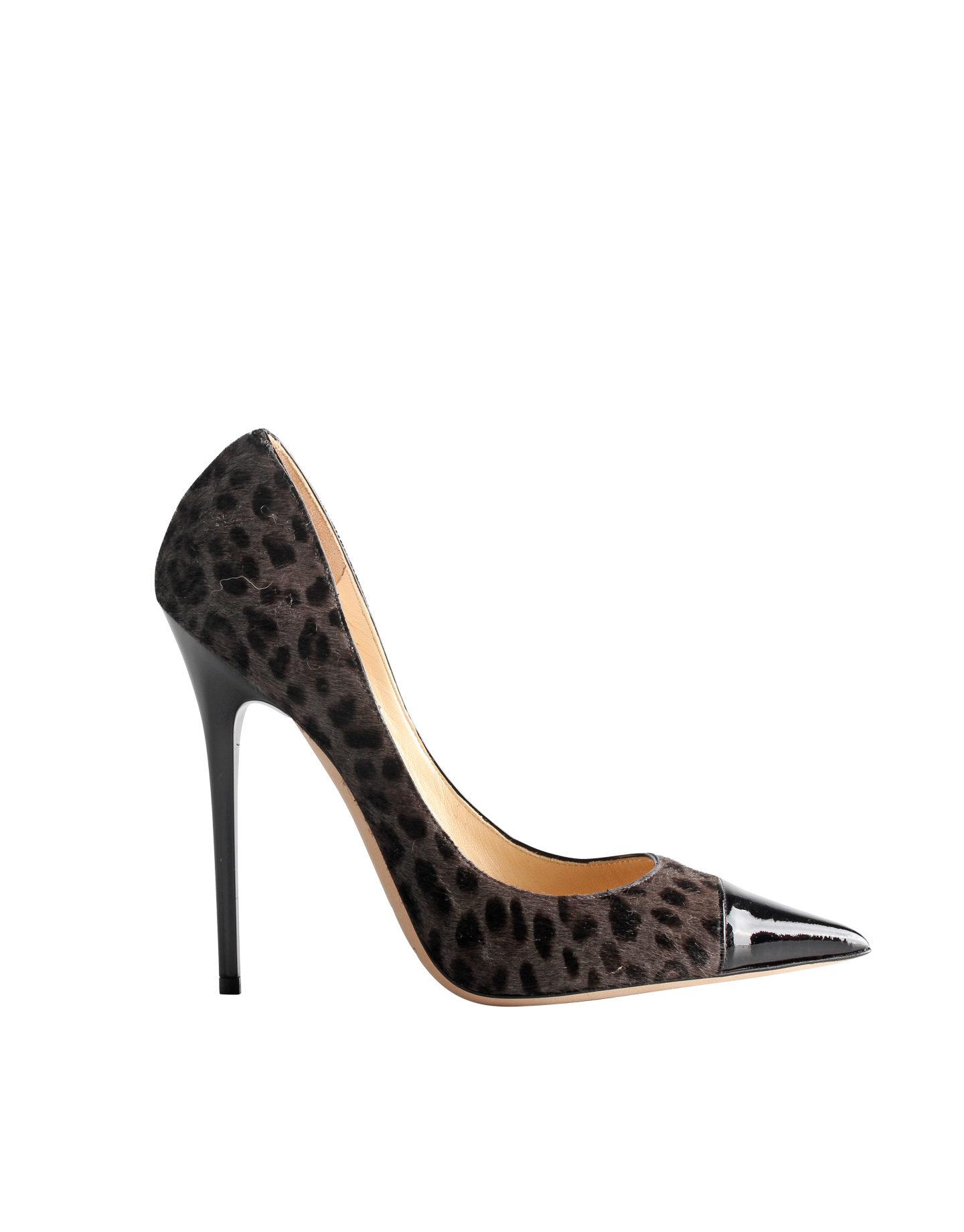 Туфли Джимми Чу – как отличить оригинальную обувь Jimmy Choo от подделки рекомендации