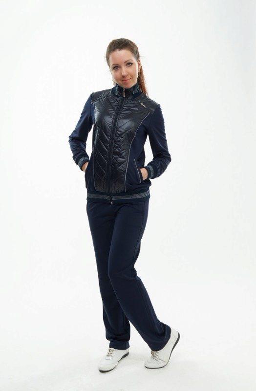 db2e6e05 У таких спортивных костюмов множество преимуществ, поскольку они легкие,  прочные и хорошо выполняют теплообменные функции. Также флис легко  чистится, ...
