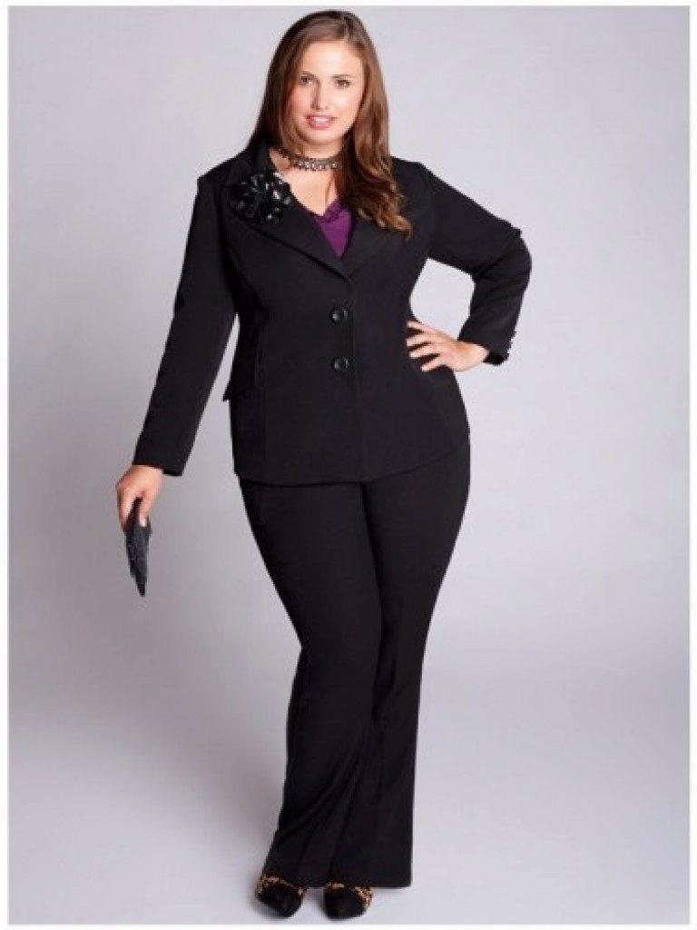 костюм тройка женский деловой