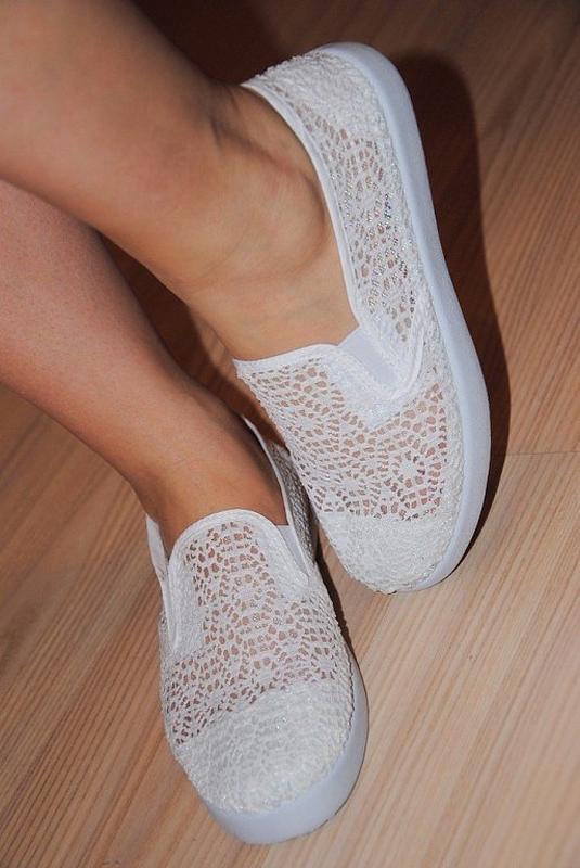 Нижний новгород планета одежды и обуви отзывы