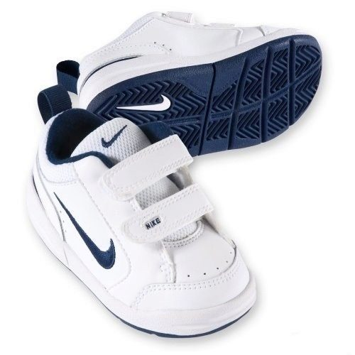 d4fcbd81 Детская линия спортивной обуви Nike производится исключительно из  высококачественного сырья, что увеличивает износостойкость и технические  параметры.
