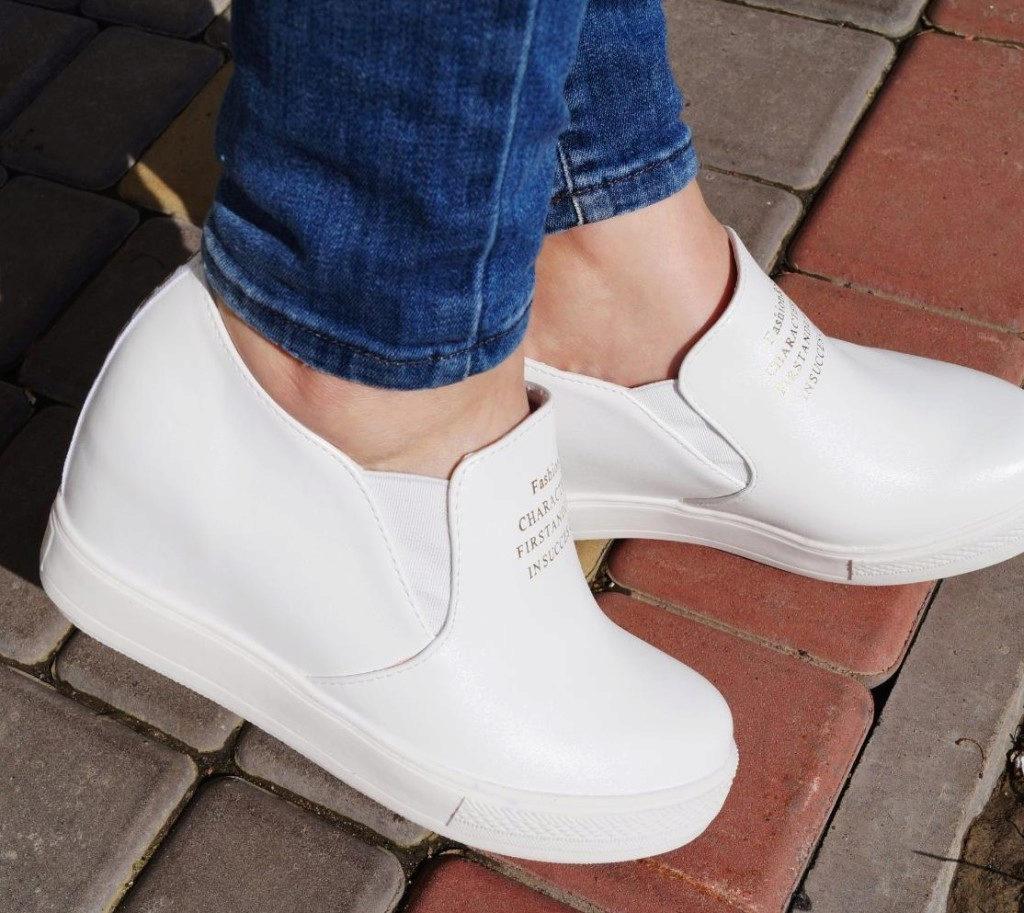 Немного о каблуках, или со скольки лет лучше носить