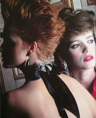 gia marie carangis life essay Plucked from obscurity, gia carangi's looks redefined beauty for a generation but her life - and untimely death - were anything but a fairytale.