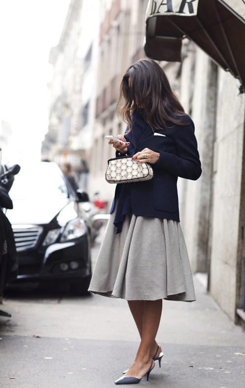 94a3e71cdbe Летняя обувь итальянских брендов отличает легкость