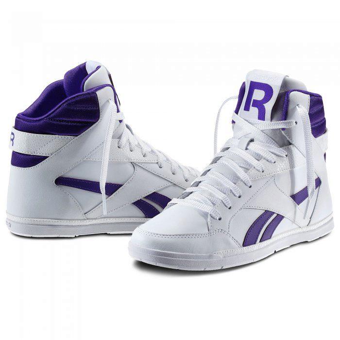 Supra. Высокие кроссовки, как правило, с тканевой поверхностью, хорошо  пропускают воздух, имеют красивый внешний вид и хорошие амортизационные и  ... 9c4aca7ab63