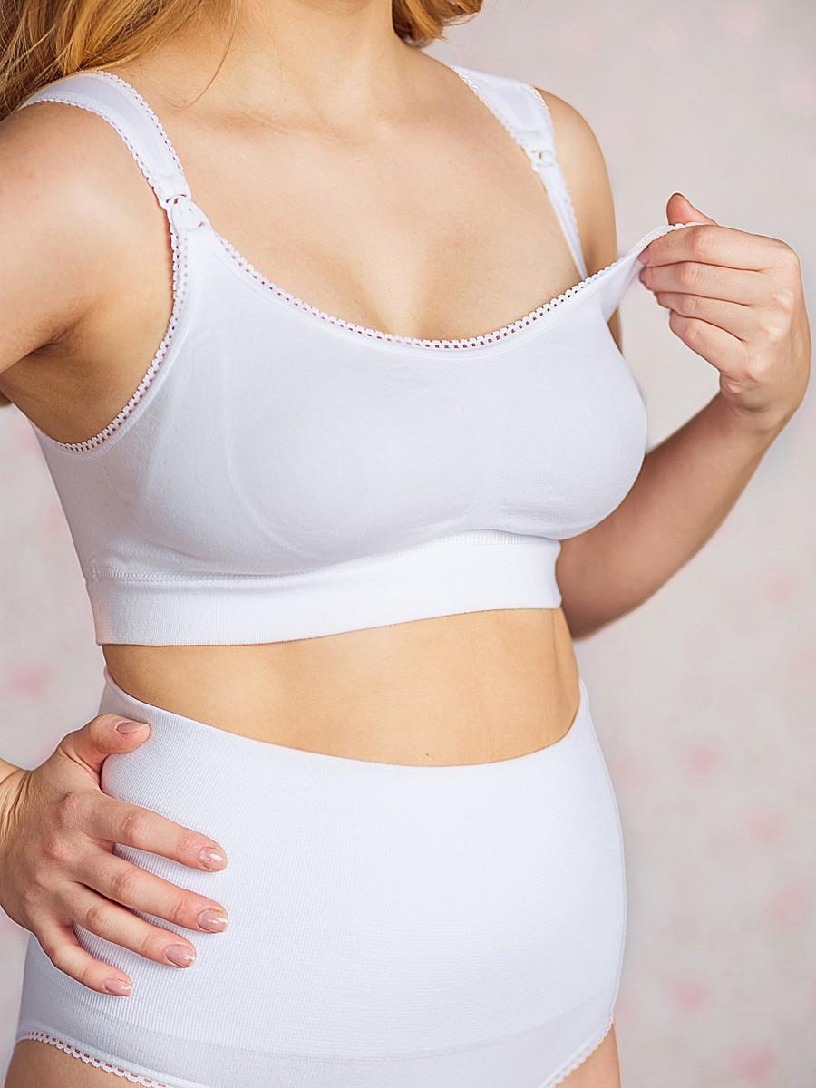 Топик для беременных и кормящих