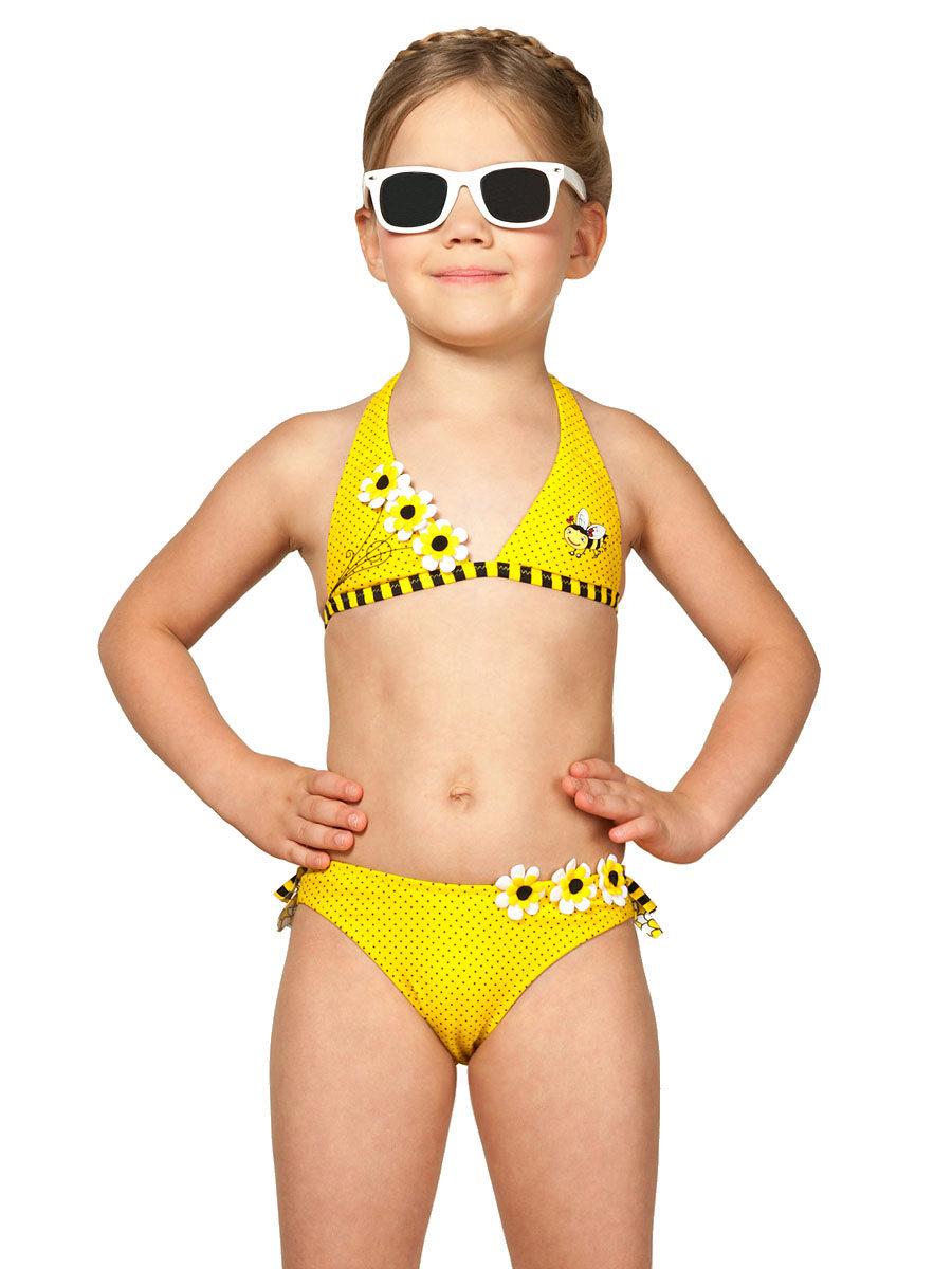 знакомство ребенка с бассейном