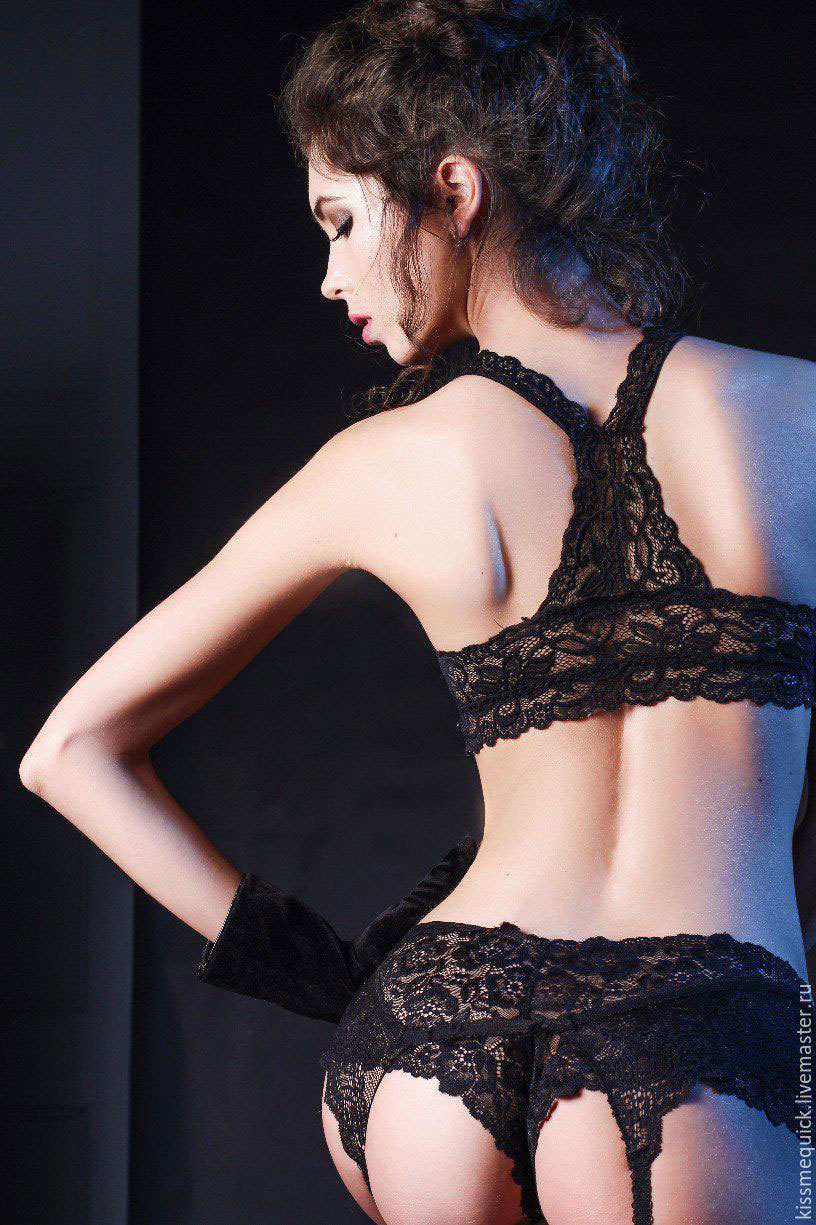 Asian gallery mature sex