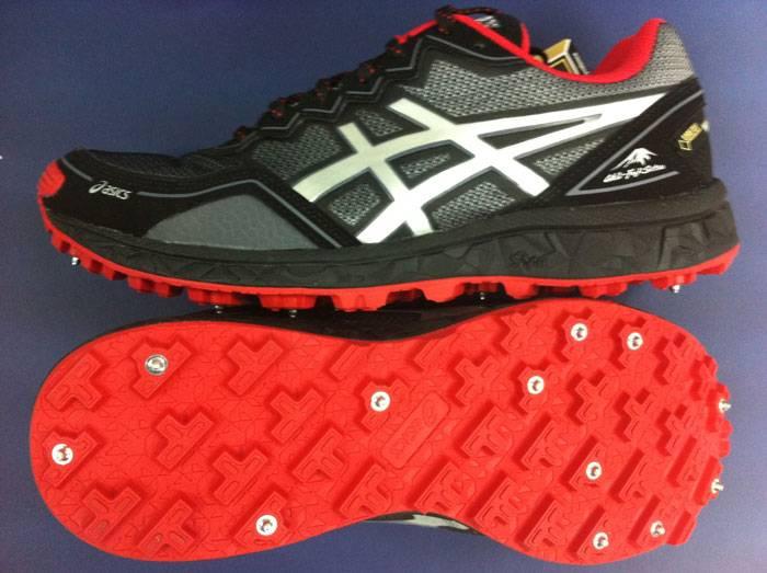 3cb80882c Кроссовки для бега по асфальту (65 фото): как выбрать беговые кроссовки,  как выбрать лучшие
