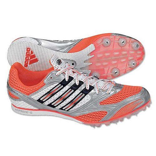 c0bba584 В таких кроссовках могут быть установлены дополнительные амортизаторы по  центру стопы для более легкого бега спортсмена.