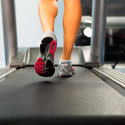 d3017820 Кроссовками для беговой дорожки остались довольны сто процентов покупателей  – и профи в мире спорта, и начинающие. После пробежки в комфортной  спортивной ...