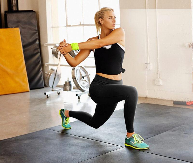 39dbd4e3beb9 Аэробная тренировка предусматривает упражнения повышенной двигательной  активности, для которой нужна лёгкая, мягкая удобная обувь, не сковывающая  движения.