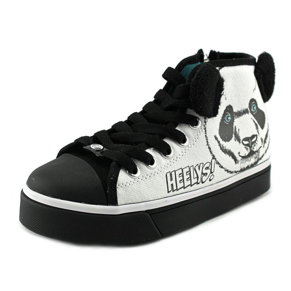 Среди детских моделей особым спросом пользуются классические кроссовки-ролики  с плоской подошвой. 3520420119d