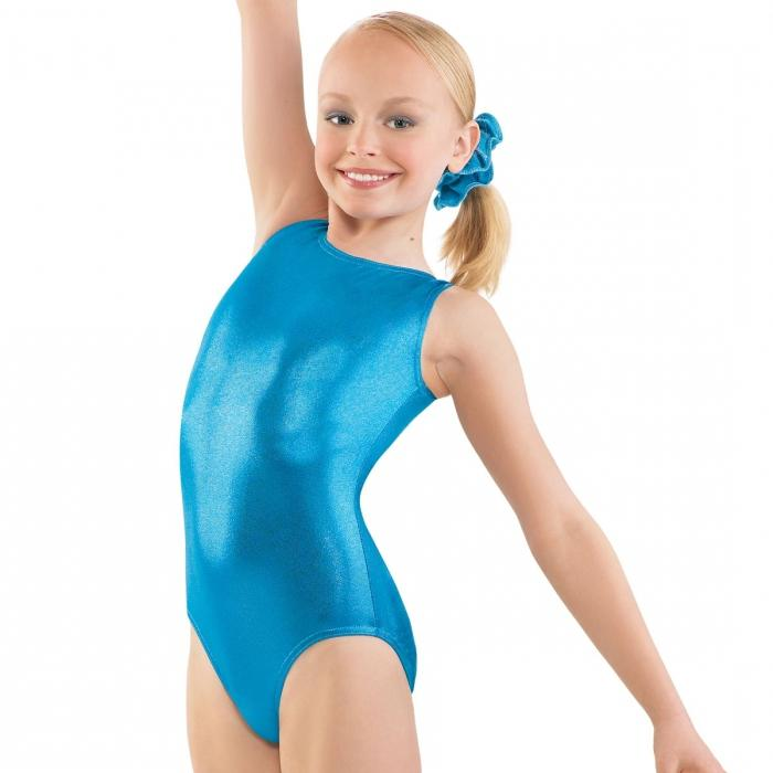 фото гимнастки модели бикини