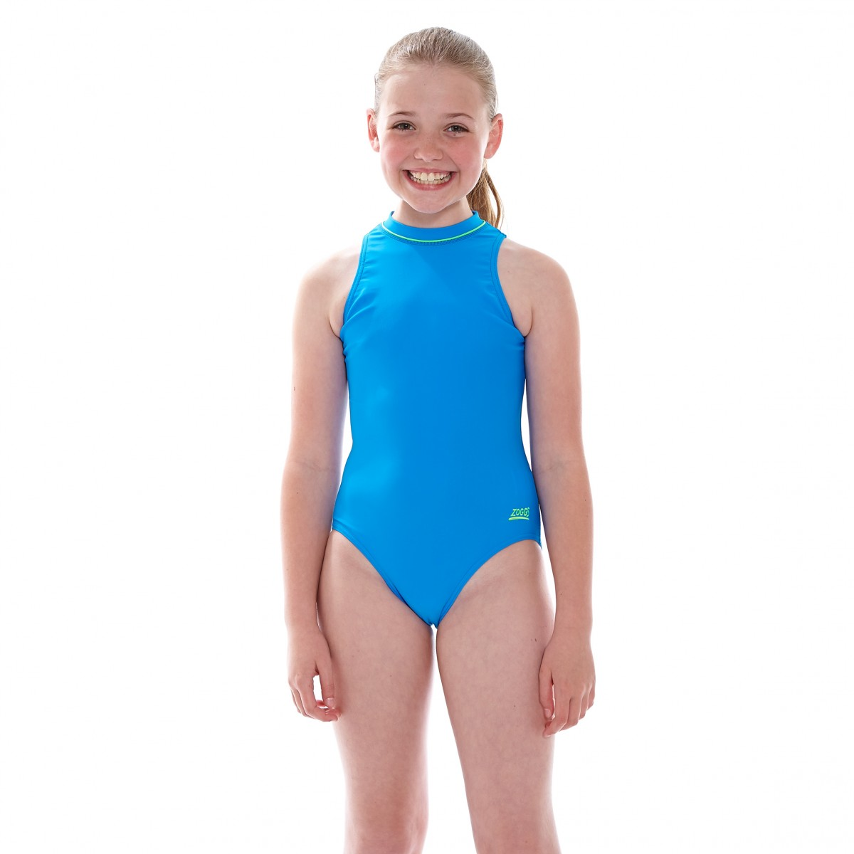 Swimsuits for girls #8