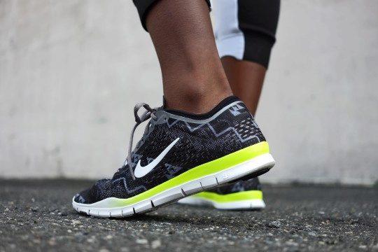 77e7bc7e Такая универсальность летних кроссовок делает их излюбленной обувью в гардеробе  молодых людей.