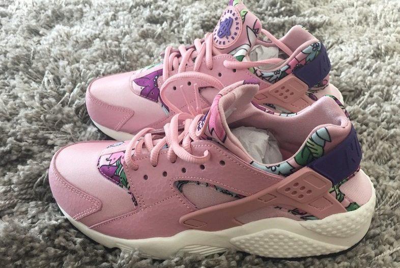 Одной из самых популярных женских моделей этого бренда остается Nike Air  Max 90, выполненные в ярко-розовом цвете. Они легкие и гибкие, оснащены  дышащей ... 952d9c8a090