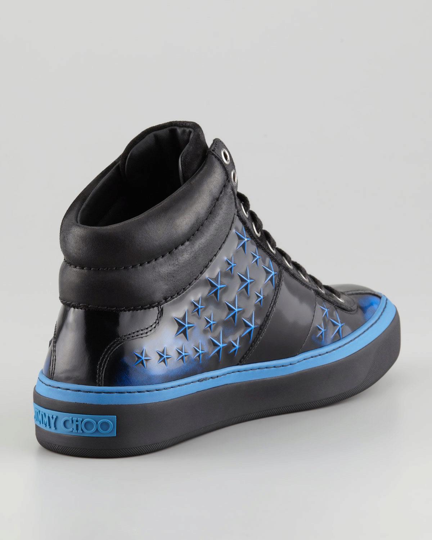 Самые дорогие кроссовки в мире (50 фото)  женские модели a87fd2055761c