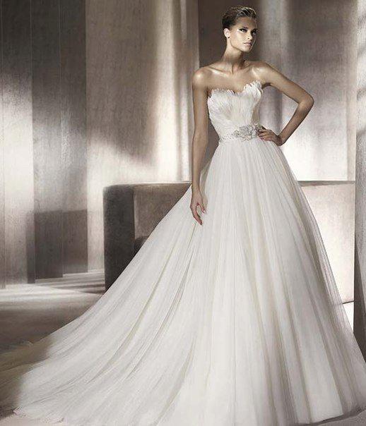 Платье отдельно корсет и юбка