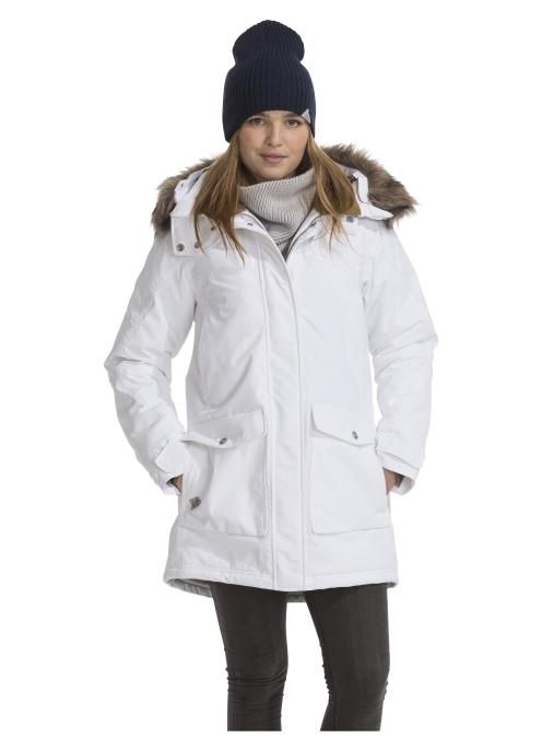 2e522c7e0ac Огромной популярностью и бешеным спросом на сегодняшний день пользуются  куртки – парки с лаконичным и универсальным дизайном.