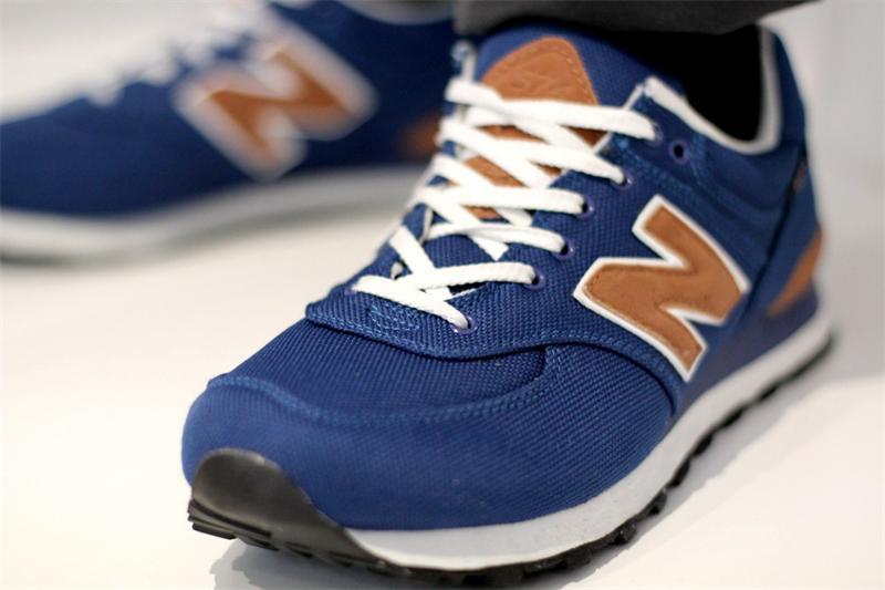 Заказать кроссовки new balance женские распродажа Купить со скидкой ... e161652eb4e